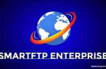 Descargar SmartFTP Enterprise Full