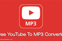 Descargar Free YouTube To MP3 Converter Premium Full