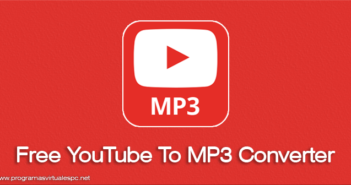 Descargar Free YouTube To MP3 Converter Premium Full