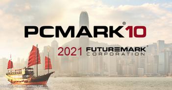Descargar Futuremark PCMark Full