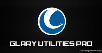 Descargar Glary Utilities Pro Final