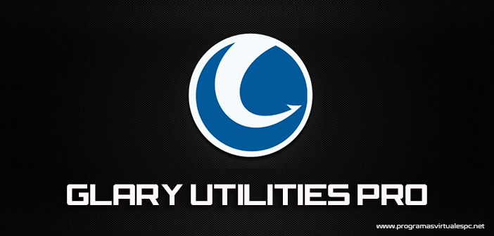 Descargar Glary Utilities Pro Final