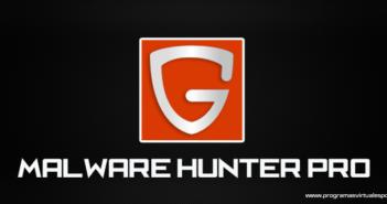 Descargar Glary Malware Hunter Pro Full Español