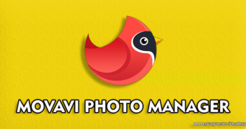 Movavi Photo Manager Ful