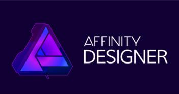 Descargar Serif Affinity Designer Full