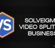 Descargar SolveigMM Video Splitter Business Full