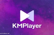 Descargar The KMPlayer Full