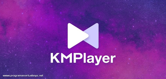 Descargar The KMPlayer Full