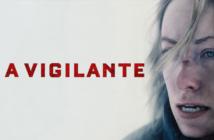 Ver A Vigilante (2018) HD 720p y 1080p Latino Online