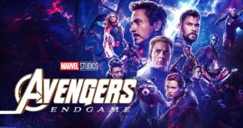 Descargar o ver online Avengers Endgame (2019) HD 720p y 1080p Latino