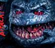 Descargar Critters ¡Al ataque! (2019) HD 720p y 1080p Latino Online