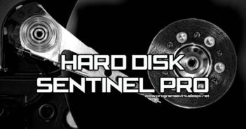 Descargar Hard Disk Sentinel Pro Full
