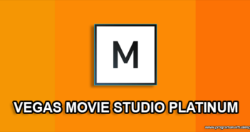 Descargar VEGAS Movie Studio Platinum Full