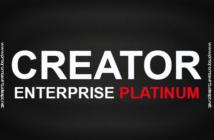 Descargar Roxio Creator NXT Platinum Full