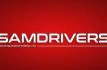 Descargar SamDrivers Full