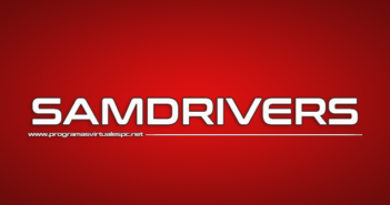 Descargar SamDrivers Full