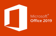 Descargar Office Professional Plus 2019 Full Español