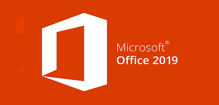 Office Professional Plus 2019 Full Español Vl 32 Y 64 Bits Mega