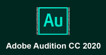 Descargar Adobe Audition CC 2020 Full