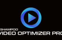 Descargar Ashampoo Video Optimizer Pro Full