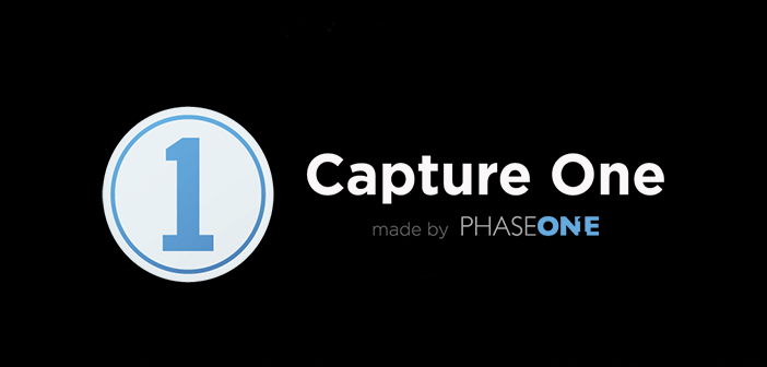 Descargar Capture One Pro Full