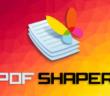 PDF Shaper Professional/Premium Full