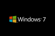 Descargar Windows 7 SP1 Ultimate Full