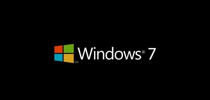 Descargar Windows 7 SP1 Ultimate Full