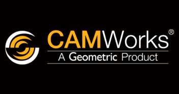 Descargar CAMWorks 2019 Full