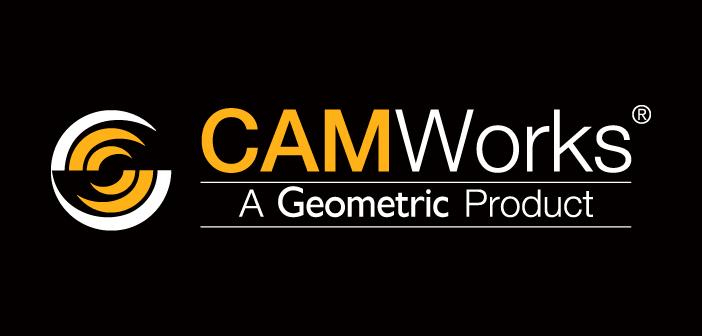 Descargar CAMWorks 2020 Full