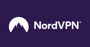 Descargar NordVPN Full