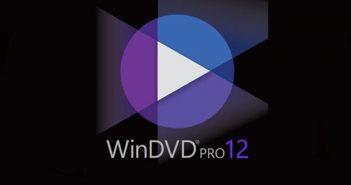 Descargar Corel WinDVD Pro Full