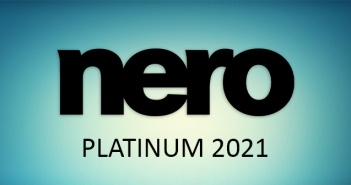 Descargar Nero Platinum 2020 Full