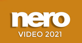 Descargar Nero Video 2021 Final