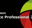 Descargar SoftMaker Office Professional Full
