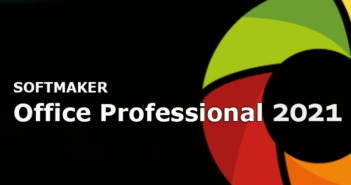 Descargar SoftMaker Office Professional Full