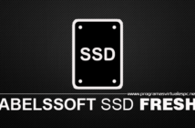 Descargar Abelssoft SSD Fresh Full