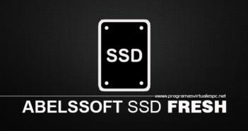 Descargar Abelssoft SSD Fresh Full