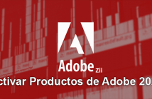 Descargar Adobe-Zii Full 2021 para MacOS