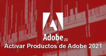 Descargar Adobe-Zii Full 2021 para MacOS