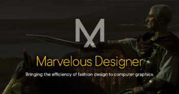 Descargar Marvelous Designer Enterprise Full