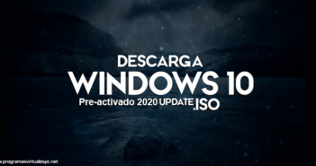 Descargar Windows 10 AIO Pro ISO Full