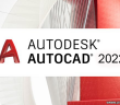 Descargar AutoCad Full 2022