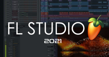 Descargar FL Studio 20 Full Español