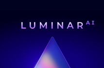 Descargar Luminar AI Full Español