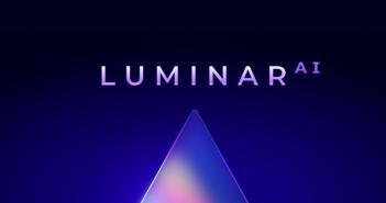Luminar AI Full Español