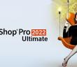 Descargar Corel PaintShop Pro 2022 Ultimate Full