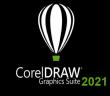 Descargar CorelDRAW Graphics Suite 2021 Full