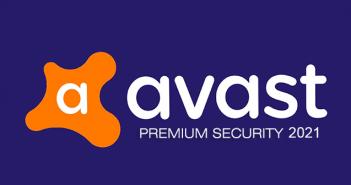 Descargar Avast Premium Security Full