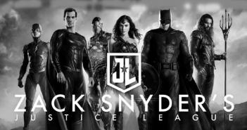 Descargar La Liga de la Justicia de Zack Snyder (2021) HD 1080p y 720p Latino Full